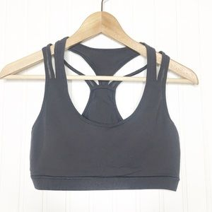 Old Navy | Sports Bra
